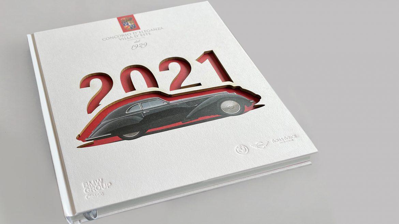 buch-2021-3